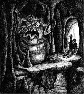 14-dwarrel-worgel